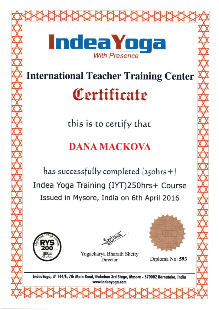 certifikát3-1
